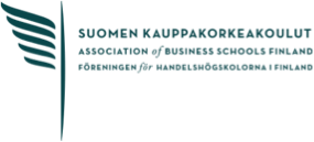 ABS_Finland-Association_of_Business_Schools_Finland
