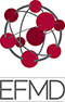 EFMD-NewLogo2013-LR_colours-small