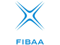 EQUAL-Members_FIBAA