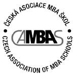 EQUAL-Members_logo-CAMBAS