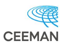 EQUAL-Members_logo-CEEMAN