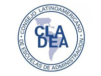 EQUAL-Members_logo-CLADEA