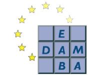 EQUAL-Members_logo-EDAMBA