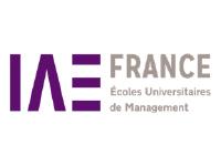 EQUAL-Members_logo-IAE