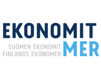 EQUAL-Members_logo-The-Finnish-Business-School-Graduates