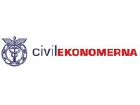 EQUAL-Members_logo-civil