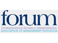 EQUAL-Members_logo-forum