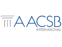 EQUAL-Members_AACSB