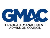 EQUAL-Members_GMAC