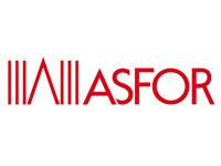 EQUAL-Members_logo-ASFOR-