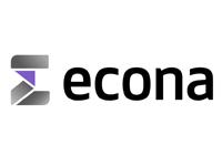 EQUAL-Members_logo-ECONA