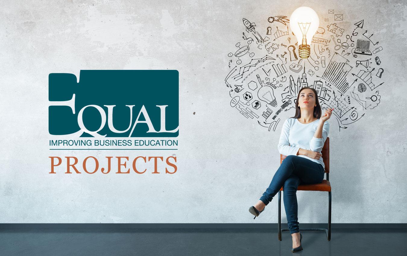 Blog | equal network